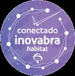 Conectado Inovabra