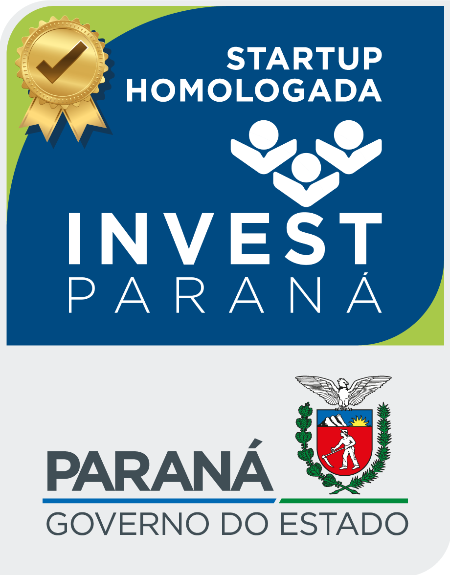 Inova Invest