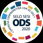 Selo Sesi ODS 2020