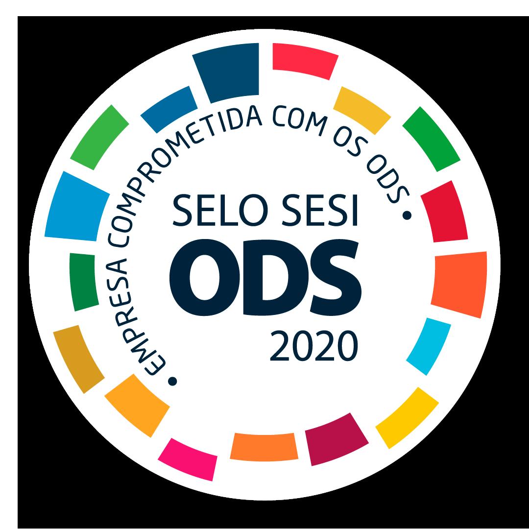 Selo Sesi ODS